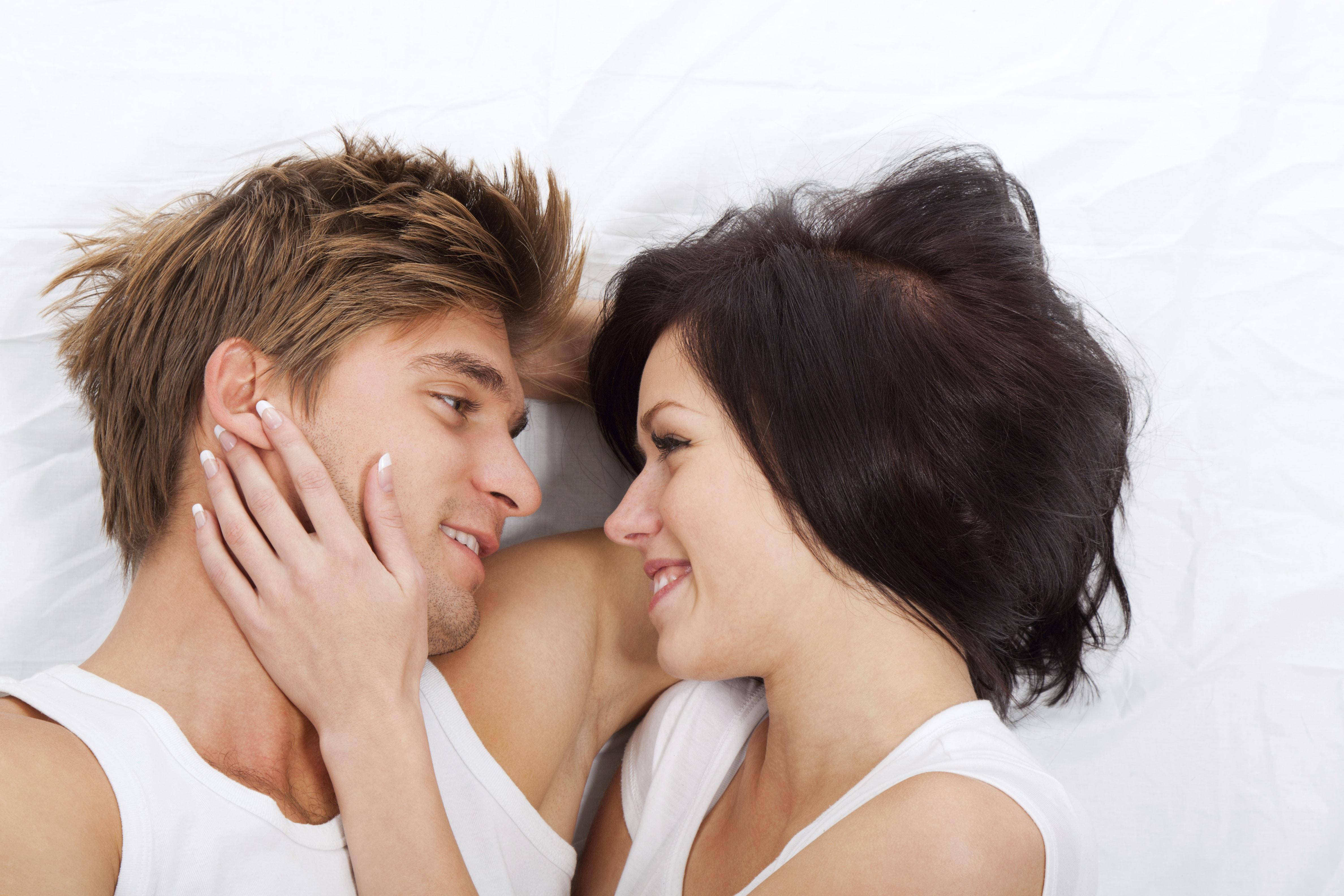 Besos y salud bucal